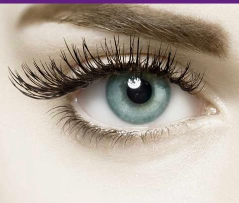 eyes-nt