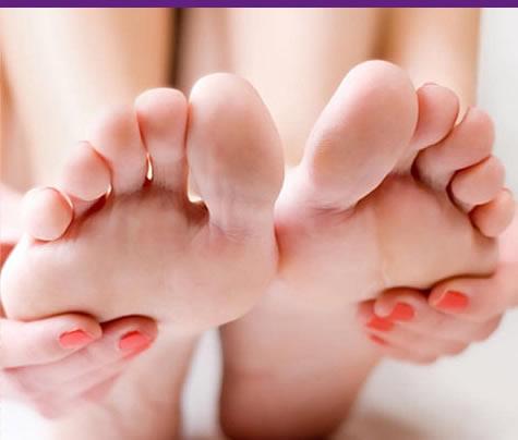 hands-feet-nt
