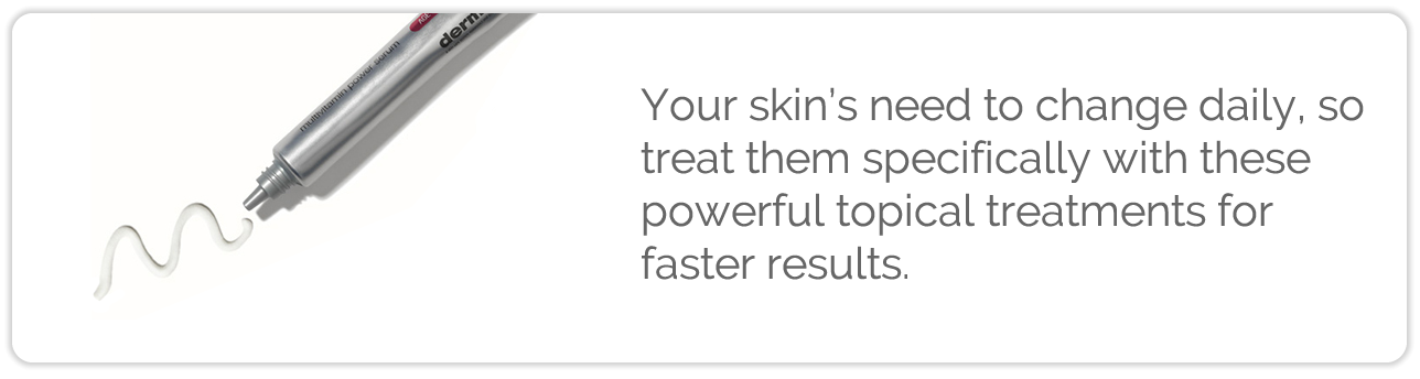 Targeted Treatments And Boosters