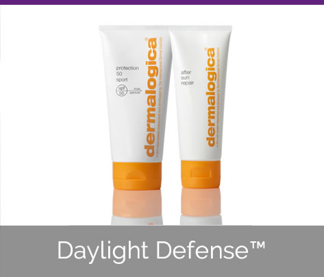 day-light-defence