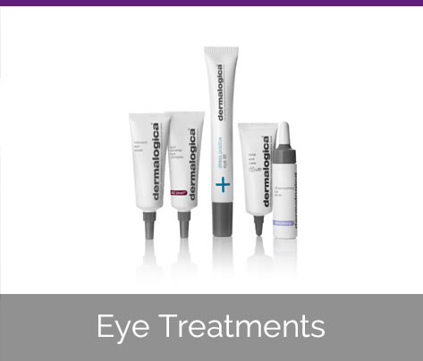 eye-treatments-group
